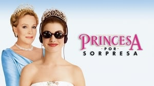 Neveletlen hercegnő háttérkép
