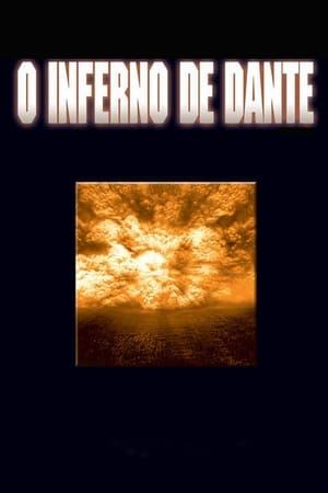 Dante pokla poszter