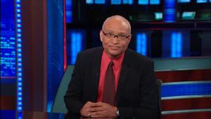 The Daily Show with Trevor Noah 19. évad Ep.95 95. rész