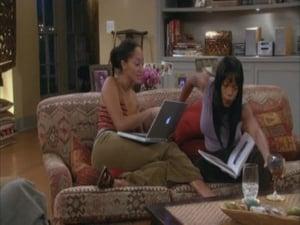 Girlfriends Season 3 Ep.23 23. rész