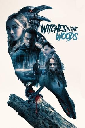 A vadon boszorkányai