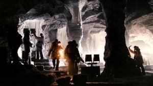 Alien vs. Predator - A Halál a Ragadozó ellen háttérkép