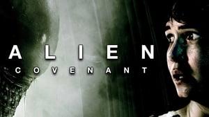 Alien: Covenant háttérkép