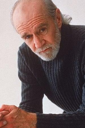 George Carlin profil kép