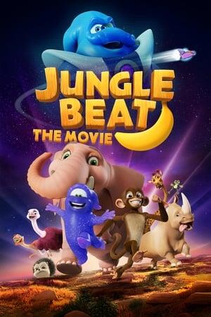 Mesék a dzsungelből - A film