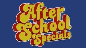 ABC Afterschool Special kép