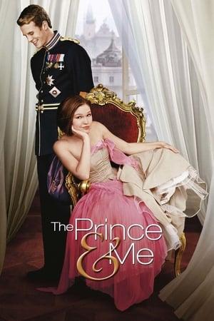 Én és a hercegem