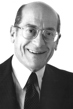 David Sheiner