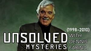 Unsolved Mysteries kép