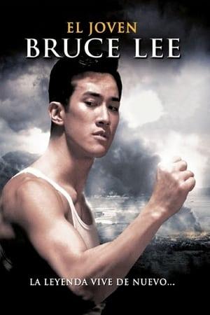 Bruce Lee a bátyám poszter