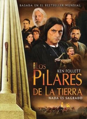 A Katedrális poszter