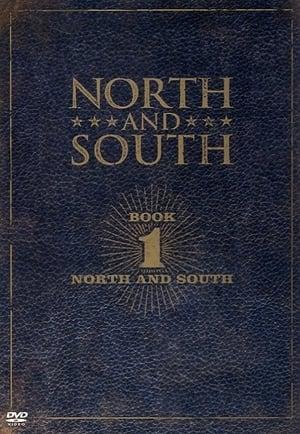 Észak és dél