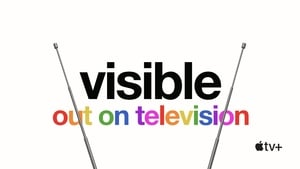 Visible: Out On Television kép