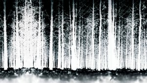 Ideglelés háttérkép