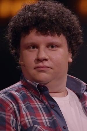 Evgeniy Kulik profil kép