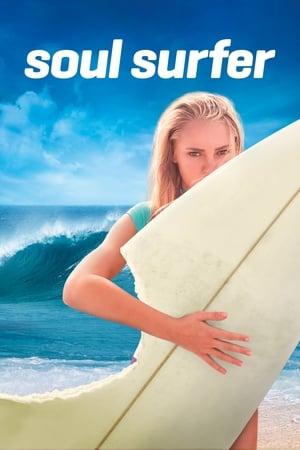 Életem a szörf
