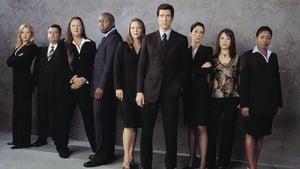 Ügyvédek kép