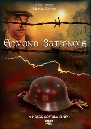 Edmond Batignole