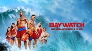 Baywatch háttérkép