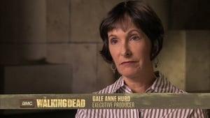 The Walking Dead Speciális epizódok Ep.12 12. rész