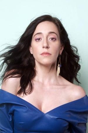 Mariana Treviño