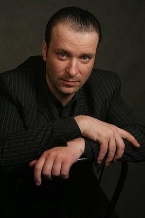 Aleksey Fedotov