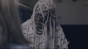 Rise of the Mummy háttérkép