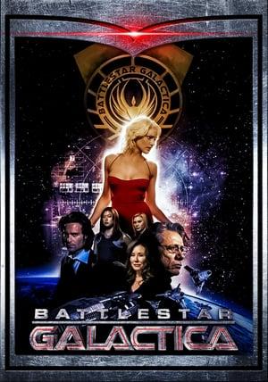 Csillagközi romboló poszter