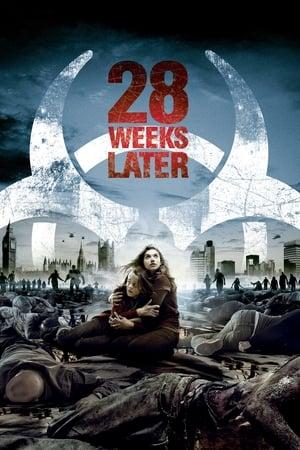 28 héttel később