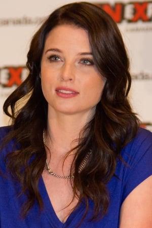 Rachel Nichols profil kép