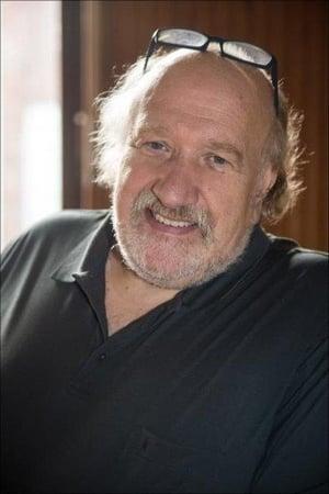 Fred Van Kuyk