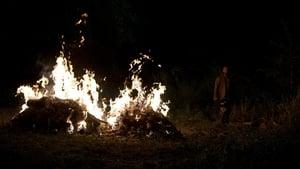 The Walking Dead 6. évad Ep.4 Az itt nem itt van