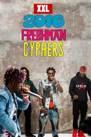 Kodak Black, 21 Savage, Lil Uzi Vert, Lil Yachty & Denzel Curry's 2016 XXL Freshmen CypherKodak Black, 21 Savage, Lil Uzi Vert, Lil Yachty & Denzel Curry's 2016 XXL Freshmen Cypher