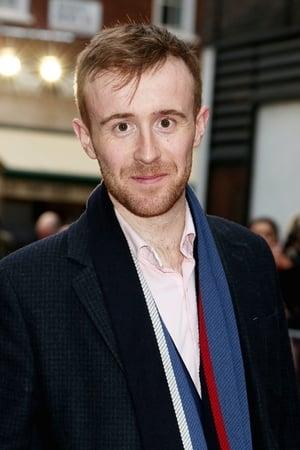 John Heffernan