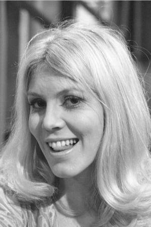 Karin Meerman
