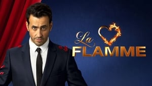 La Flamme kép