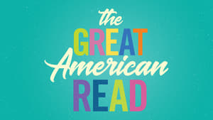 The Great American Read kép