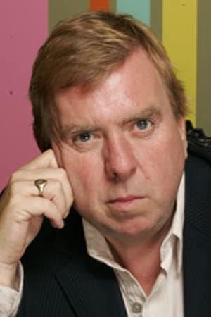 Timothy Spall profil kép