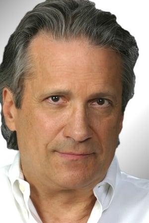 Sam Behrens