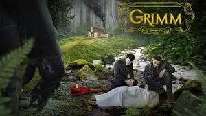 Grimm kép