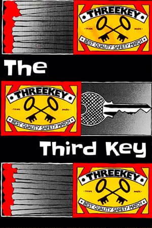 Treći ključ