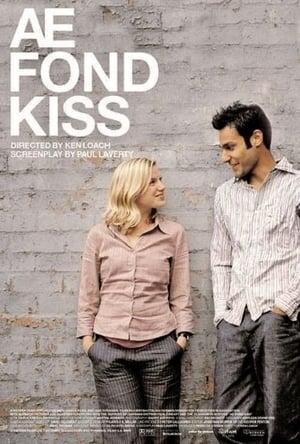 Még egy csók poszter