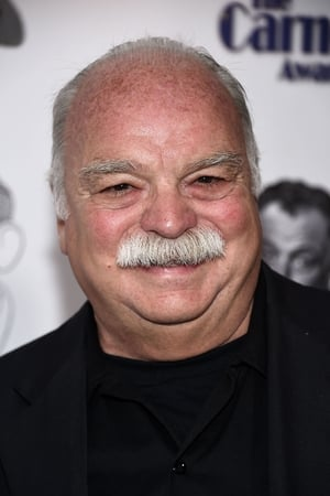 Richard Riehle