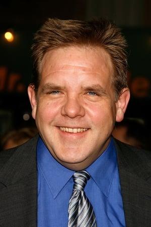Brian Howe