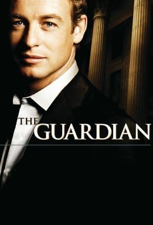 The Guardian poszter