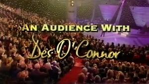 An Audience with... Season 2 Ep.31 31. rész