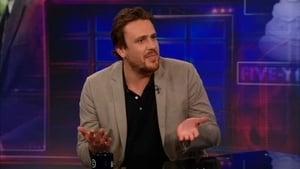 The Daily Show with Trevor Noah 17. évad Ep.94 94. rész
