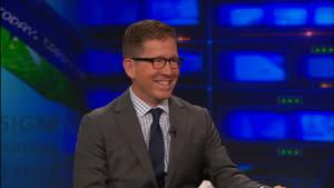 The Daily Show with Trevor Noah 19. évad Ep.143 143. rész