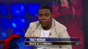 The Daily Show with Trevor Noah 15. évad Ep.52 52. rész