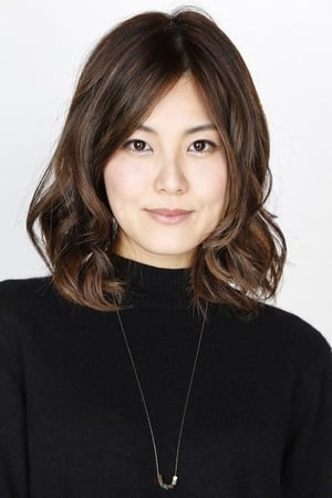 Hisako Kanemoto profil kép